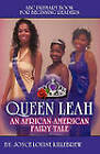 ABC Primary Book for Beginning Readers Queen Leah an African-American Fairy Tale by Joyce Louise Killebrew (Paperback / softback, 2009)