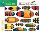 Beautiful Beetles by Pomegranate Communications Inc,US (Other merchandise, 2010)