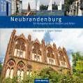 Neubrandenburg von Udo Zander und Jürgen Tremper (2009, Gebundene Ausgabe)