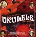 With My Little Ukulele In My Hand von Various Artists (2008)