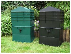 Wormcity-Wormery-4-Tray-100-Litre-COMPLETE-500g-WORMS
