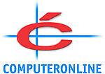aus-computer-online