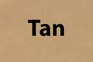 Advanced-Tattoo-Covers-Tan-Color-Concealer-Cover-Up