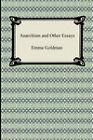 Anarchism and Other Essays by Emma Goldman (Paperback / softback, 2008)