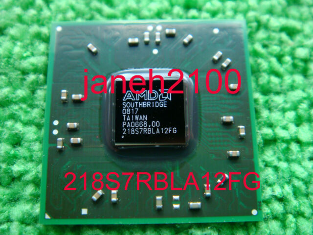 AMD SB750 CHIPSET WINDOWS 7 X64 DRIVER DOWNLOAD
