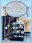 Fabric Painting for Embroidery by Valerie Campbell-Harding (Paperback, 2001)