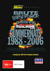 OFFICIAL-HISTORY-OF-THE-Street-Machine-SUMMERNATS-DVD