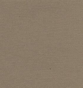 Longaberger Biscuit Basket Khaki Fabric Liner NIP