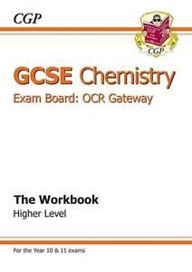 GCSE-Chemistry-OCR-Gateway-Workbook-by-Parsons-Richard-Author-ON-Jun-23-201