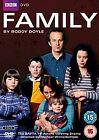Family (DVD, 2011, 2-Disc Set)