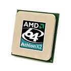 AMD Athlon 64 X2 4600+ 4600+ - 2,4 GHz 2 (ADO4600IAA5CU) Prozessor