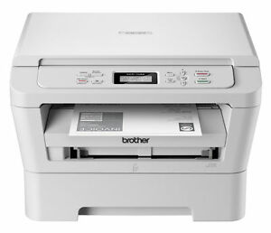 BROTHER-DCP-7055-A4-MONO-MULTIFUNCTION-LASER-PRINTER-034-BRAND-NEW-CLEARANCE-034