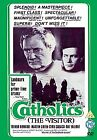 Catholics (DVD, 2011)