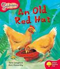 Oxford Reading Tree: Level 4: Snapdragons: an Old Red Hat! by Jane Langford (Paperback, 2004)