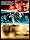 Palmers Pick-Up (DVD, 2002)