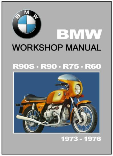 bmw r90s items collection on ebay. Black Bedroom Furniture Sets. Home Design Ideas