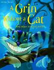 A Grin without a Cat and Other Stories by Miles Kelly Publishing Ltd (Paperback, 2012)