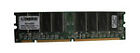 Kingston KVR133X64C3/256 (256 MB, PC133, SDRAM, 133 MHz, DIMM 168-pin) RAM Module