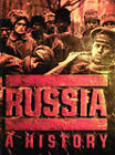 Russia: A History by Oxford University Press (Paperback, 2000)