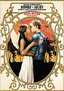 William-Shakespeares-Romeo-Juliet-DVD-2007-Canadian-Music-Edition