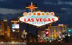 Save-4000-FREE-SHOW-TICKETS-amp-BUFFET-amp-FOOD-BEST-ATTRACTIONS-LAS-VEGAS-Coupons