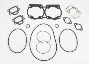 JET-SKI-TOP-END-GASKET-KITS-SEA-DOO-SPORTSTER-1800