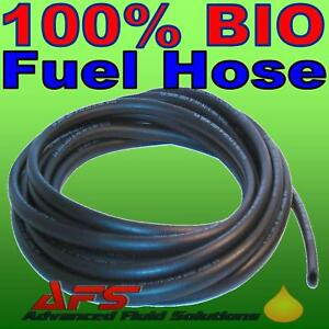 100 bio fuel hose i d petrol diesel ethanol methanol e100 b100 leak off. Black Bedroom Furniture Sets. Home Design Ideas
