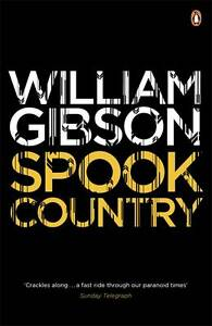 Spook-Country-ExLibrary