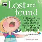 Lost and Found by Jennifer Moore-Mallinos (Paperback, 2011)