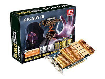 Gigabyte GV-RX26P512H ATI HDMI Audio Drivers Download Free