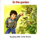 New Reading 360: Level 1: Little Books Number 7-12 (1 Set) by Pearson Education Limited (Paperback, 1988)