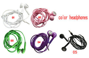 1-5-Color-Earphone-Headphone-Earbud-Headset-for-Iphone-3G-3GS-4G