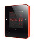 Creative Zen Style M300 Red ( 8 GB ) Digital Media Player