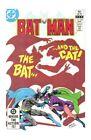 Batman #355 (Jan 1983, DC)