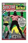 Detective Comics #355 (Sep 1966, DC)