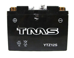 AGM-Battery-YTZ12S-Honda-Motorcycle-RVT1000R-RC51-00-06