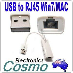USB-2-0-to-RJ45-Port-LAN-Ethernet-Network-Adapter-WINXP-Vista-7-Linux-ANDROID-MA