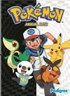 Pokemon Annual: 2012 by Pedigree Books Ltd (Hardback, 2011)