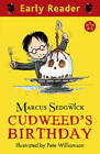 Cudweed's Birthday by Marcus Sedgwick (Paperback, 2011)