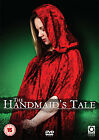 The Handmaid's Tale (DVD, 2009)