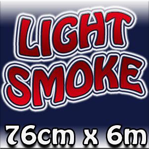 CAR-WINDOW-TINT-FILM-KIT-35-LIGHT-SMOKE-76CM-X-6M