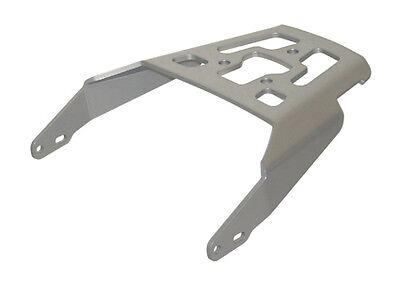 Porte paquet - Support top-case sw motech YAMAHA XJR 1200 1300