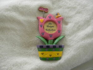 MOM-FLOWER-POT-FRAME-FLOWERPOT