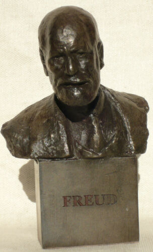 Freud and Beyond A History of Modern Psychoanalytic Thought