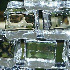 48-fake-faux-acrylic-ice-cubes-crystal-clear-3-4-034-square-photo-prop-wedding