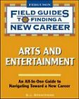 Arts and Entertainment by S.J. Stratford (Hardback, 2009)