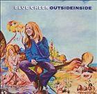 Outsideinside by Blue Cheer (CD, Jun-1994, Mercury)