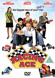 Racing-Ace-DVD-2007