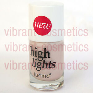 TECHNIC-HIGH-LIGHTS-COMPLEXION-HIGHLIGHTER-BEAUTY-IN-A-JAR-PINK-SHIMMER