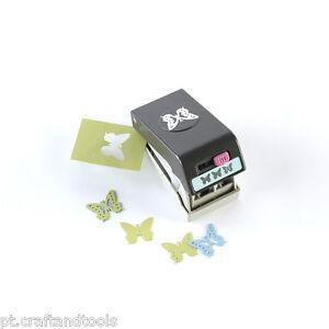 EK-success-Butterfly-flutter-Layering-3D-HAND-PUNCH-butterflies-3-in-1